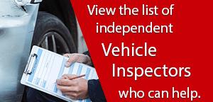 2004 LEXUS GX, 25372011 | IAA-Insurance Auto Auctions