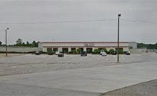 atlanta east branch in winder ga iaa insurance auto