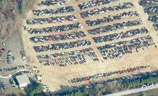 atlanta branch in loganville ga iaa insurance auto auctions