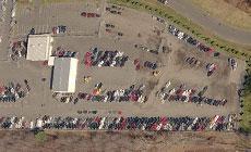 Hartford branch in East Windsor, CT   IAA-Insurance Auto ...