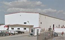 Houston-North branch in Houston, TX | IAA-Insurance Auto ...