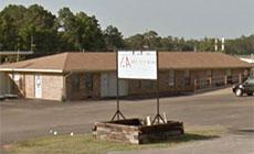 Longview branch in Longview, TX | IAA-Insurance Auto Auctions