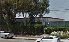 North Hollywood branch in Los Angeles, CA | IAA-Insurance ...