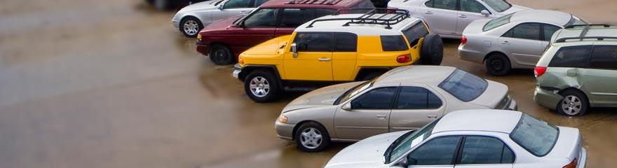 Affordable Car Insurance Spokane Wa Affordable Car Insurance