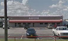 Houston subasta en Houston, TX | IAA-Insurance Auto Auctions